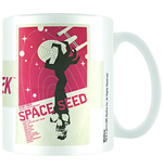 Tasse Star Trek  271080