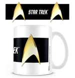 Tasse Star Trek  271084