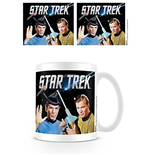 Tasse Star Trek  271086