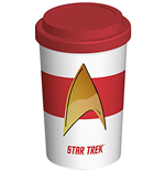 Tasse Star Trek  271091