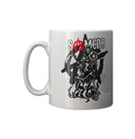Tasse Sons of Anarchy 271102