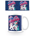 Tasse My little pony 271158