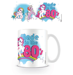Tasse My little pony 271160