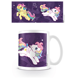 Tasse My little pony 271162