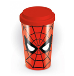 Tasse Marvel Superheroes 271192