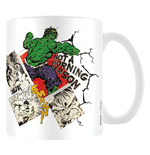 Tasse Marvel Superheroes 271193