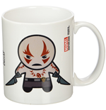 Tasse Marvel Superheroes 271198