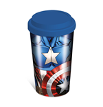 Tasse Marvel Superheroes 271204