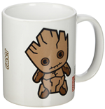 Tasse Marvel Superheroes 271207