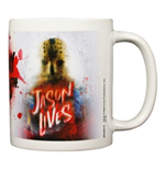 Tasse Friday the 13th 271241