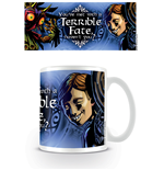 Tasse The Legend of Zelda 271245