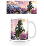Tasse The Legend of Zelda 271246