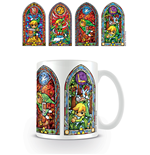 Tasse The Legend of Zelda 271247