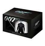 Tasse James Bond - 007 271327