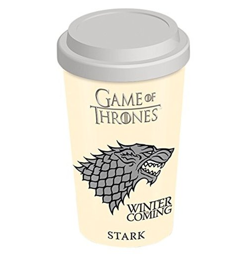 Tasse Game of Thrones  271339