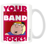 Tasse Family Guy 271345