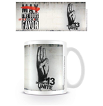 Tasse Hunger Games 271347