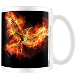 Tasse Hunger Games 271349