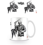 Tasse Guardians of the Galaxy 271406