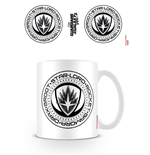 Tasse Guardians of the Galaxy 271407