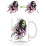 Tasse Guardians of the Galaxy 271408