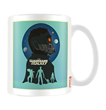 Tasse Guardians of the Galaxy 271411