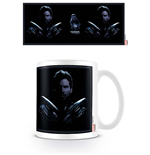 Tasse Guardians of the Galaxy 271414