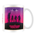 Tasse Guardians of the Galaxy 271419