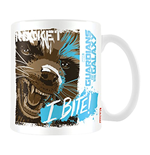Tasse Guardians of the Galaxy 271421