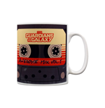 Tasse Guardians of the Galaxy 271424