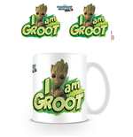 Tasse Guardians of the Galaxy 271427