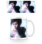 Tasse Ghost in the Shell 271451