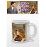 Tasse Friends  271458