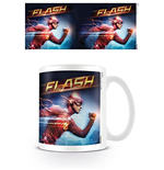 Tasse Flash Gordon 271461