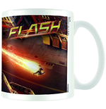 Tasse Flash Gordon 271464