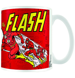 Tasse Flash Gordon 271465