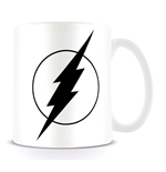 Tasse Flash Gordon 271466