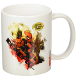 Tasse Deadpool 271502