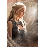 Poster Game of Thrones  271630