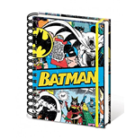 Heft Batman 271708
