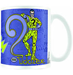 Tasse Superhelden DC Comics 271742