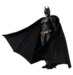 The Dark Knight S.H. Figuarts Actionfigur Batman 15 cm