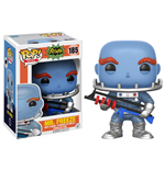 Batman 1966 POP! Heroes Vinyl Figur Mr. Freeze 9 cm