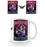 Tasse Wonder Woman 272118