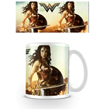Tasse Wonder Woman 272119