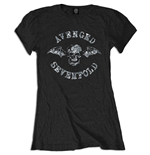 T-Shirt Avenged Sevenfold 272357