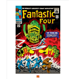 Poster Fantastic Four  272415