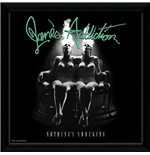 Kunstdruck Jane's Addiction  272467