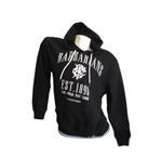 Sweatshirt Barbarians 272639