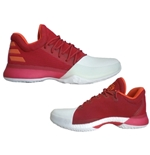 Basketballschuhe James Harden 272662